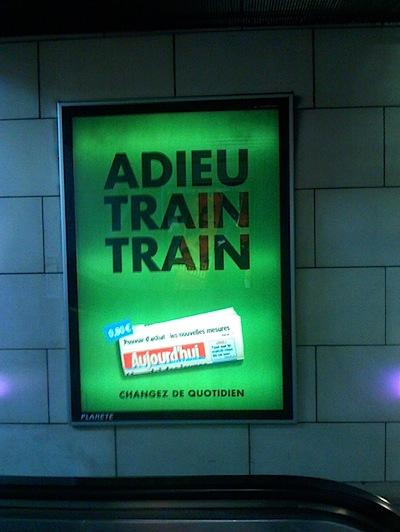 traintrain_rouen.JPG