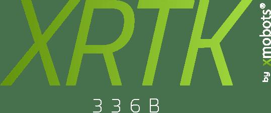 logo336B