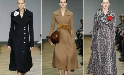 Modele si stiluri de paltoane