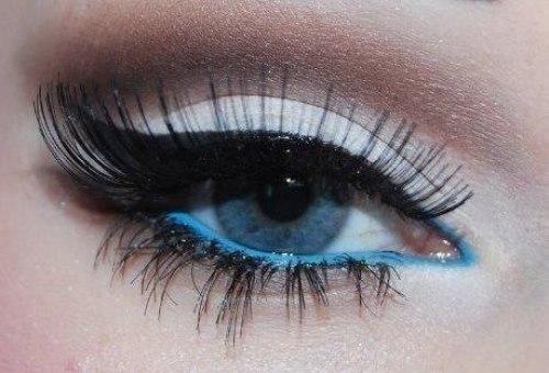 10-Machiaj-ochi-albastri