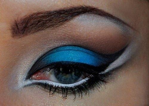 14-Machiaj-ochi-albastri