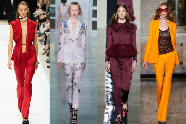 Haine femei la moda