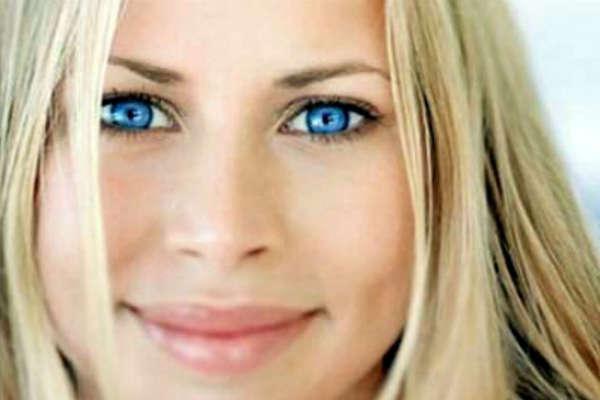24-Machiaj-ochi-albastri