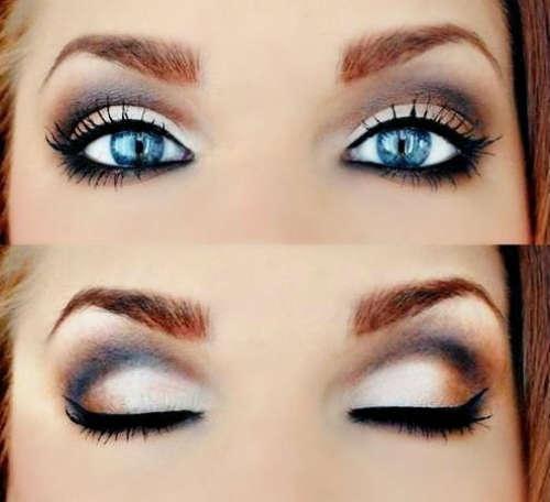3-Machiaj-ochi-albastri
