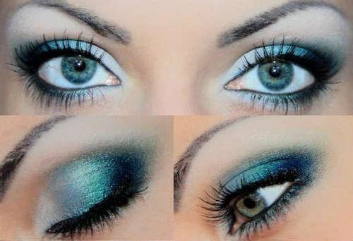6-Machiaj-ochi-albastri