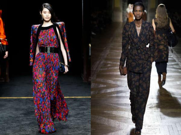 stofa fashion
