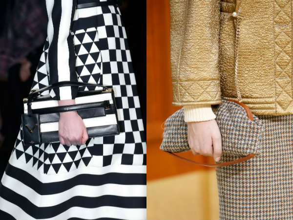 Genti dama toamna 2016