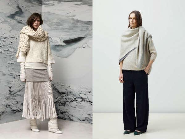 gros de lana