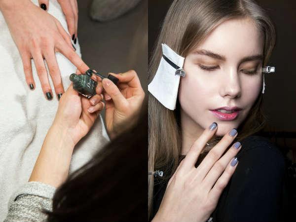 modele Dior