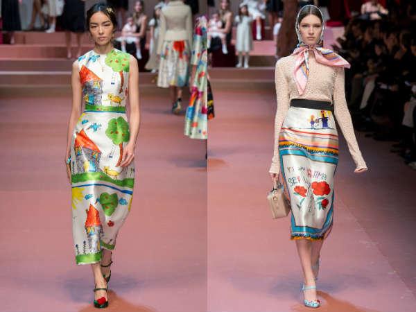 tendinte 2015 moda
