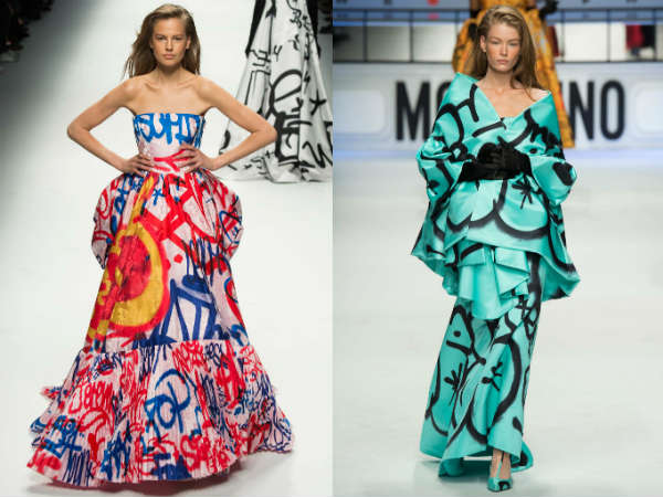 Tendinte moda dama 2016