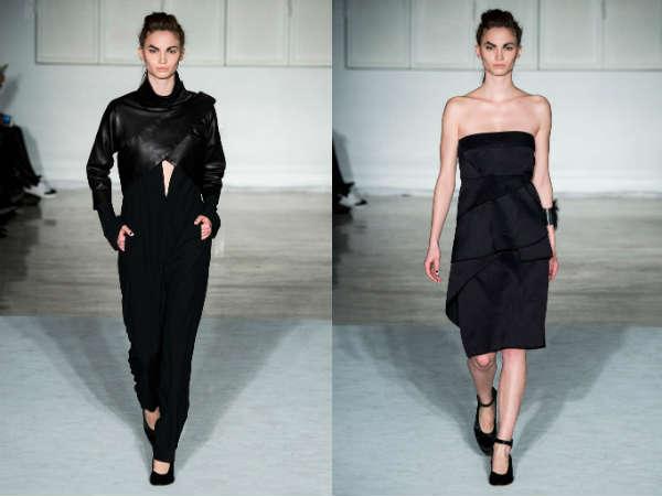 rochite negre