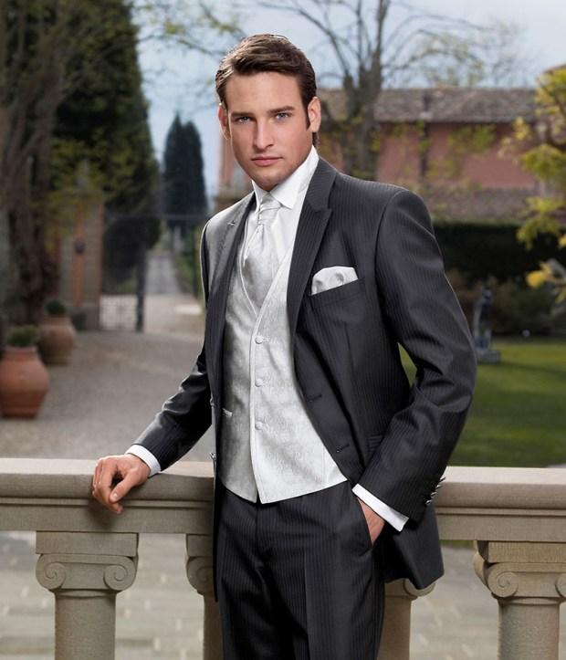 Cravate pentru barbati Palstron