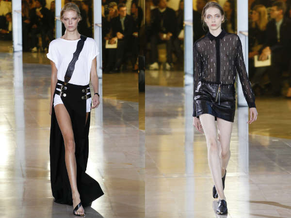3AnthonyVaccarello