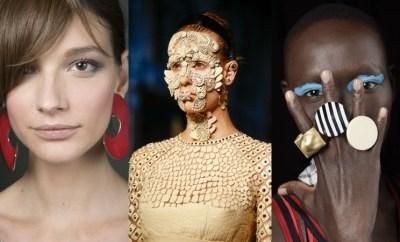 Bijuterii la moda 2016