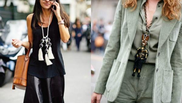 Pandative masive la moda in 2017