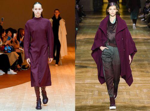 cum adaptezi vestimentatia la anotimpul de  toamna