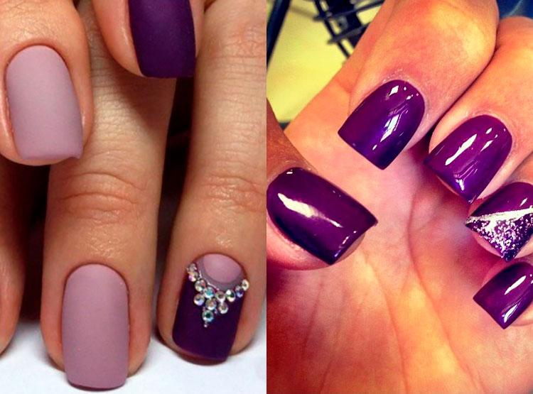 Adaugă Pin pe Culori pe unghii