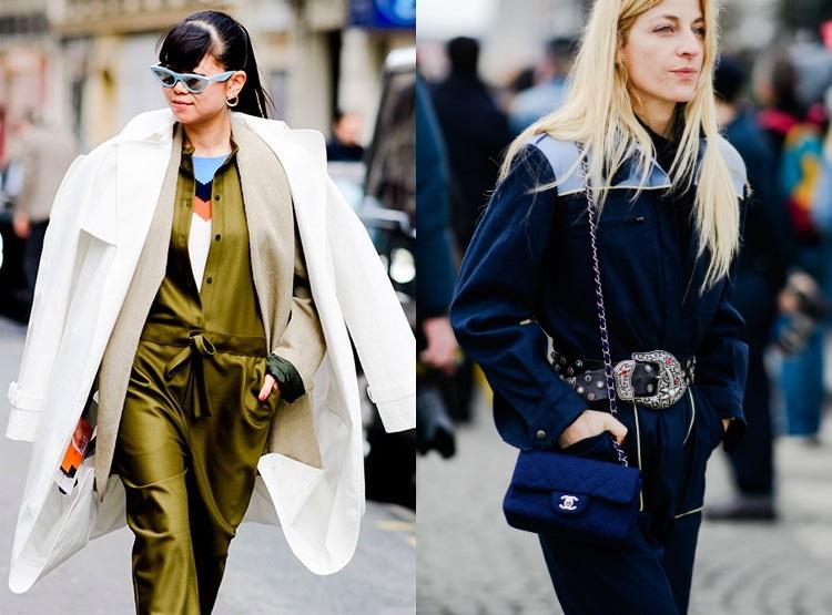 Haine femei moda strazii