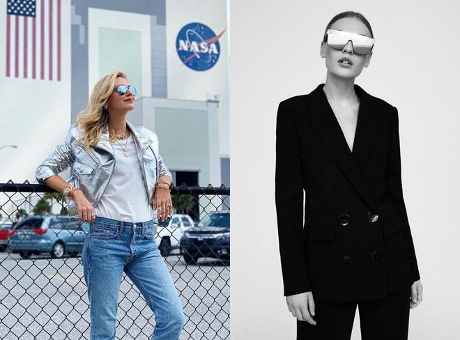 Ochelari de soare oglinda la moda 2019