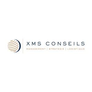 XMS-Conseils-Logo-1-1000x1000
