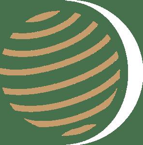 XMS-Conseils-Logo-6-1000x1014
