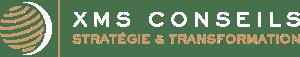 XMS-Conseils-Logo-2