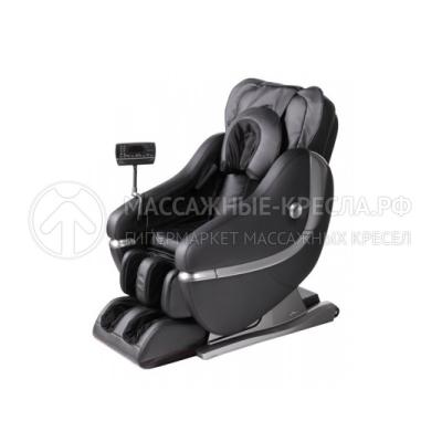 Купить массажное кресло для дома Dotast A-02-1 / цена ...