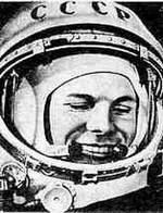 kosmonavt03-m
