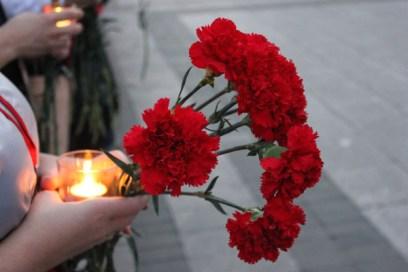 22.06.2016_День Памяти и Скорби