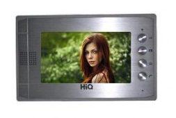 hiq-hf800