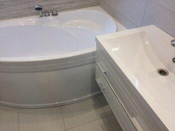 ремонта под ключ в новостройках Краснодара Стандарт - 3900 р. за кв. метр по полу без материала