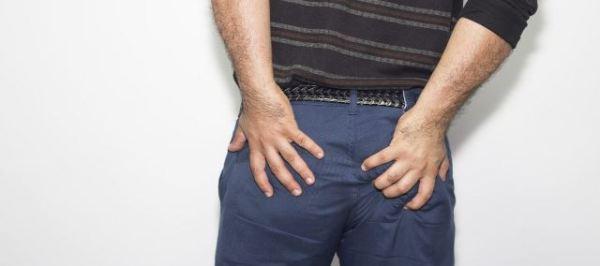 Геморрой фото у женщин лечение симптомы – признаки и ...