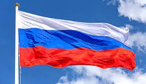 Программа IX Всероссийского фестиваля «День России на Бирюзовой Катуни»