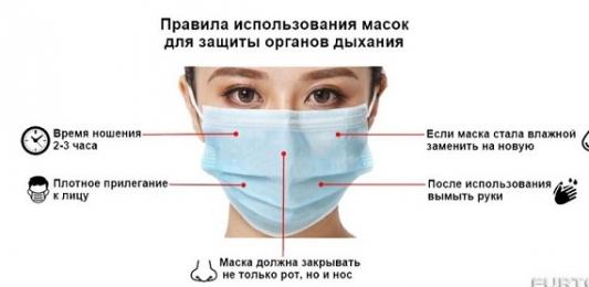 Информация к сведению   ОКУ «Краснинский социально ...