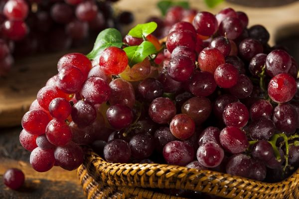 Как правильно выбрать овощи и фрукты в магазине