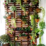 Яркие идеи для украшения сада и огорода