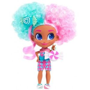 Кукла Hairdorables купить