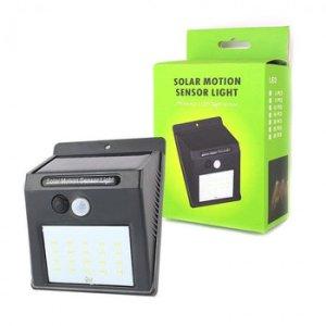 Smart Light светильник купить