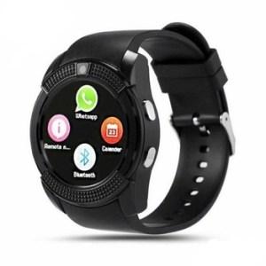 Часы Smart Watch V8 купить