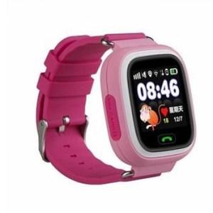 Smart Baby Watch Q100 купить