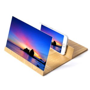 Magnifier Screen купить