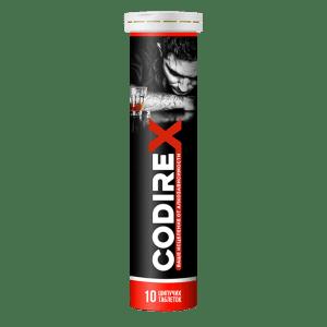 Codirex купить