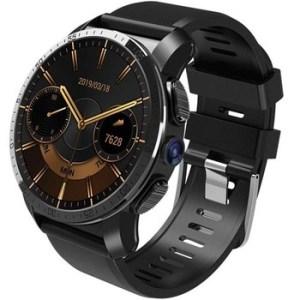 Купить часы M3