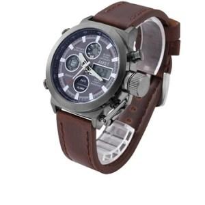 Купить наручные часы AMST