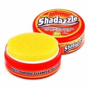 Shadazzle универсальное чистящее средство