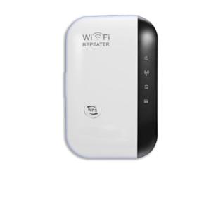 Купить усилитель сигнала сотовой связи и интернета
