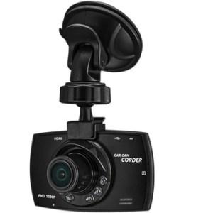Видеорегистратор Full HD+ купить