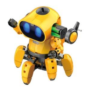 Робот Tobby купить