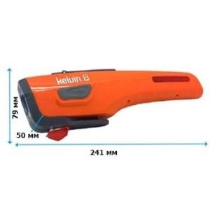 Kelvin Safety Tool многофункциональный инструмент